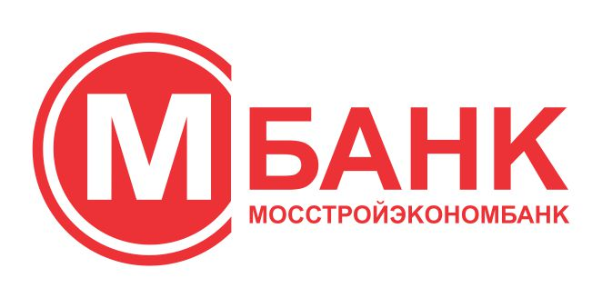 мбанк