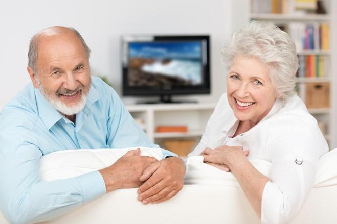 Бесплатные курсы немецкого языка для пенсионеров в воронеже