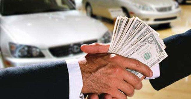 Взять кредит наличными без справок и отказа